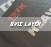 Base layer clothing guide