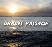 The Drakes Passage