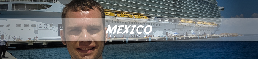 Mexico travel reviews