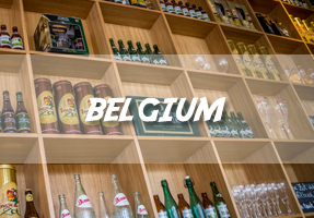 Belgium travel reviews