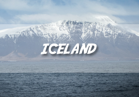 Iceland travel reviews