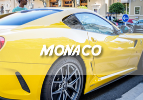 Monaco travel reviews