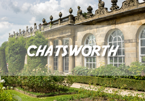 Chatsworth travel review