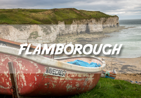 Flamborough travel review