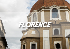 Florence travel review