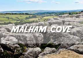 Malham Cove travel review
