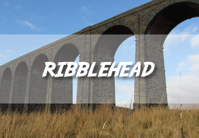 Ribblehead Viaduct travel review