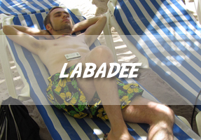 Labadee travel review