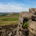 Photo Essay - The Peak District