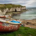 Destination Review - Flamborough Head