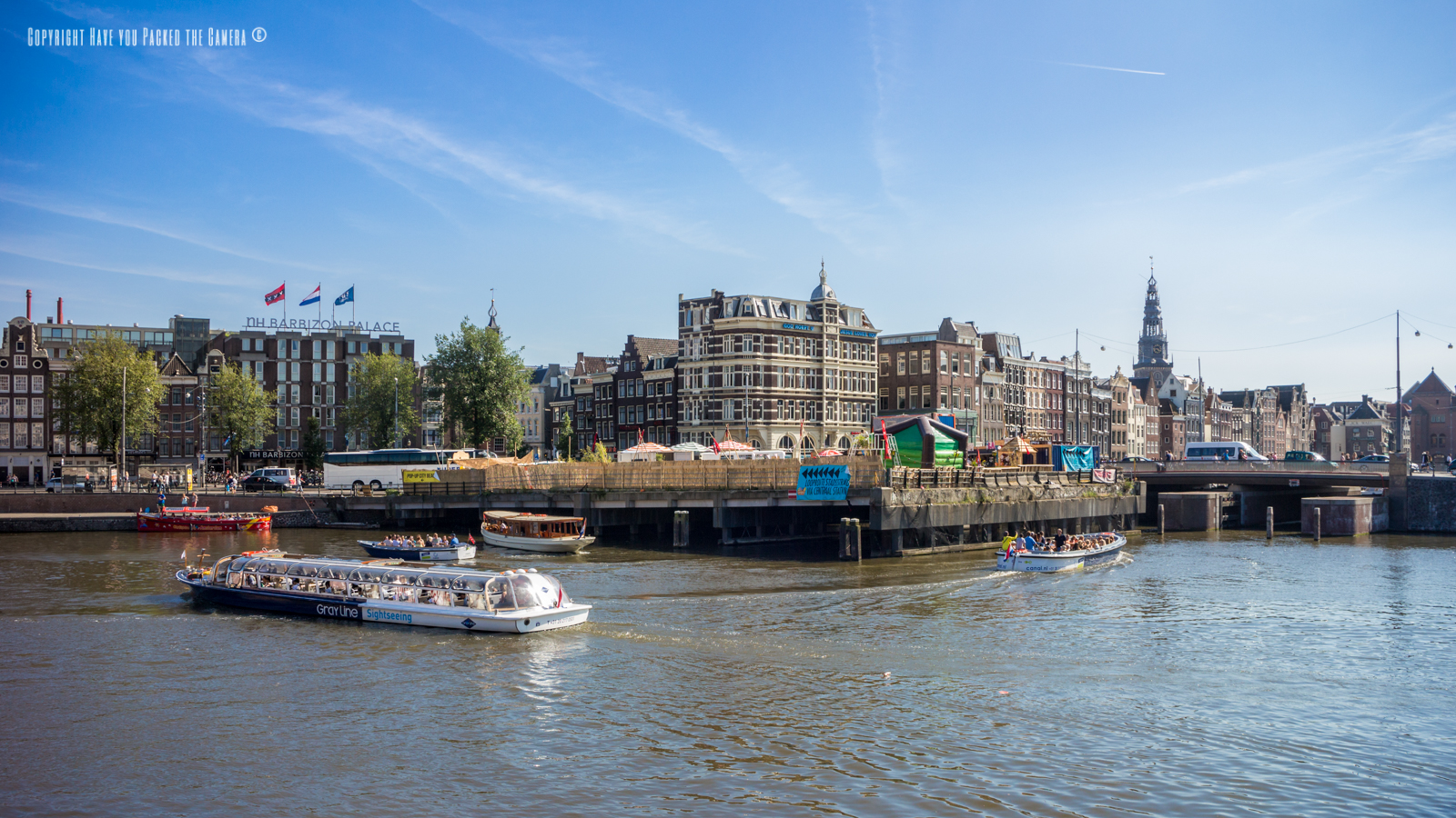 essay about amsterdam The famous capital and the largest city in the netherlands with a metropolitan population of 2,289,7.