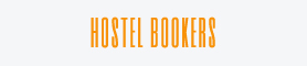 Hostel Bookers - Great Hostels, Free Booking, No worries
