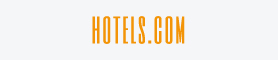 Hotels.com - find quality hotels for your holiday